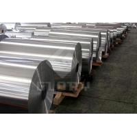 Buy cheap Aluminum Coil 3003 from wholesalers