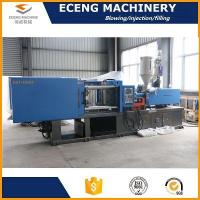 China Automatic Plastic Bottle Cap Injection Moulding Making Machine for Water/juice Bottle wholesale