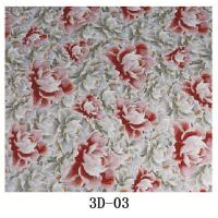 Buy cheap Uv Board/PVC marble panel UV board color from wholesalers
