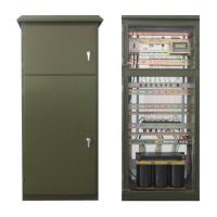 Buy cheap Ideal - integrated energy-saving control system from wholesalers