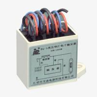 Buy cheap Ideal two-wire triggers from wholesalers