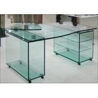 Buy cheap Furniture Glass from wholesalers