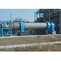 Buy cheap AZC series steam pipe rotary dryer from wholesalers