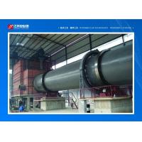 Buy cheap AZH series three cylinder rotary dryer from wholesalers