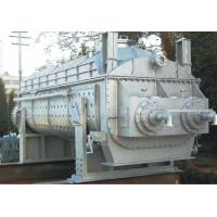Buy cheap AJY series paddle dryer from wholesalers