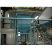 Buy cheap HMC series single chamber pulse bag type dust collector from wholesalers