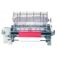Buy cheap Computerise Quilting Machine from wholesalers