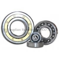 Buy cheap Deep groove ball bearings from wholesalers