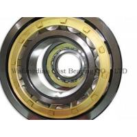 Buy cheap Cylindrical roller bearings from wholesalers