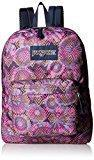 Buy cheap JanSport Unisex SuperBreak from wholesalers