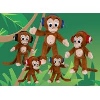 Buy cheap Apes ROCKER from wholesalers