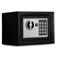China Electronic Safe T-170E wholesale