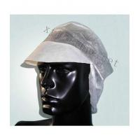 Buy cheap SnoodCap from wholesalers