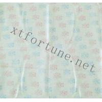 China BabyBlanket wholesale
