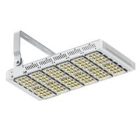 Buy cheap LED Tunnel Light from wholesalers