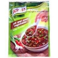 Buy cheap soup powder from wholesalers