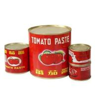Buy cheap tomato paste from wholesalers
