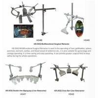Buy cheap Drugs Abdomen surgical instrument set from wholesalers