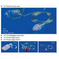 Buy cheap Disposable mask from wholesalers