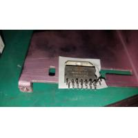 Buy cheap INTERGRATED CIRCUIT TDA1675A BRAND NEW from wholesalers