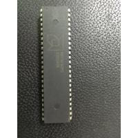 Buy cheap INTERGRATED CIRCUIT IC (BRAND NEW ) AM79C90PC from wholesalers
