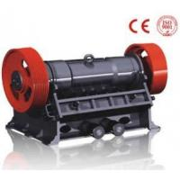 Buy cheap PEW Series Jaw Crusher from wholesalers