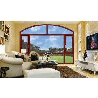 Buy cheap window 07 from wholesalers