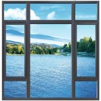 Buy cheap window 06 from wholesalers