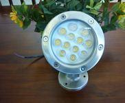 Buy cheap LED Under Water Lighting from wholesalers