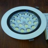Buy cheap LED Up-Wall Clamp Lighting from wholesalers