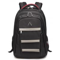 Buy cheap Laptop Bag Model Number: BW-1320 from wholesalers
