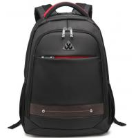 Buy cheap Laptop Bag Model Number: BW-1321 from wholesalers