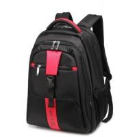 Buy cheap Laptop Bag Model Number: BW-1319 from wholesalers