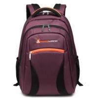 Buy cheap Laptop Bag Model Number: BW-1323 from wholesalers