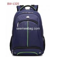 Buy cheap Laptop Bag Model Number: BW-1325 from wholesalers