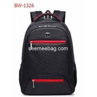 Buy cheap Laptop Bag Model Number: BW-1326 from wholesalers