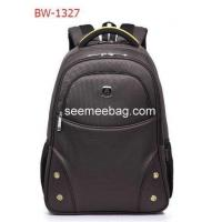 Buy cheap Laptop Bag Model Number: BW-1327 from wholesalers