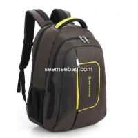 Buy cheap Laptop Bag Model Number: BW1312 from wholesalers