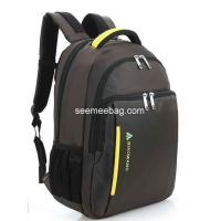 Buy cheap Laptop Bag Model Number: BW-1315 from wholesalers