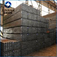 Buy cheap Angle steel bar from wholesalers