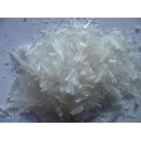 Buy cheap Bimatoprost from wholesalers