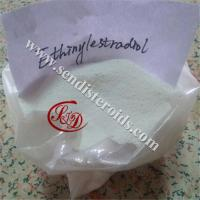 Buy cheap Ethinylestradiol from wholesalers