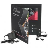 Buy cheap Video Training Books from wholesalers