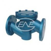 Buy cheap Diaphragm Valve Manual Stainless Steel Sanitary Diaphragm Valve from wholesalers