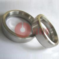 Buy cheap Rx Ring Type Joints Rx Ring Type Joints from wholesalers