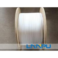 Buy cheap Nomex Paper Covered Wire from wholesalers