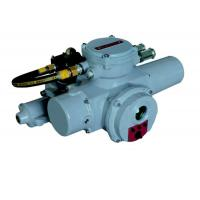Buy cheap Electro hydraulic actuator 02 from wholesalers
