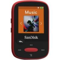 Buy cheap CLIP SPORT 4GB, RED from wholesalers