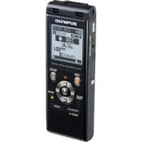 Buy cheap DIGITAL VOICE RECORDER WS-853 BLK from wholesalers