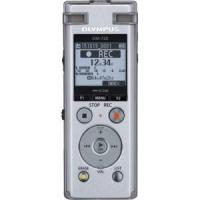 Buy cheap DIGITAL VOICE RECORDER DM-720 SILVER from wholesalers